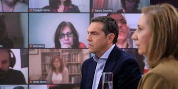 tsipras xenogiannakopoulou 1536x960 1