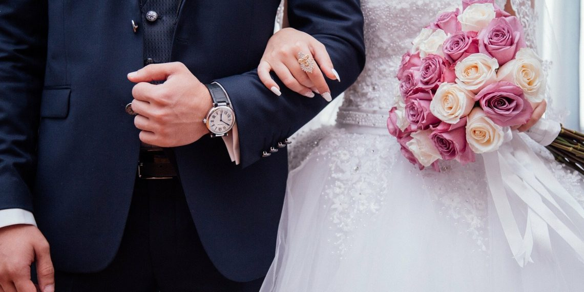 wedding 2595862 1920