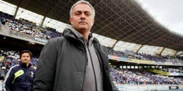 mourinho.jpg1 1